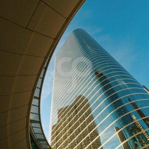 valentin armiani-office building in downtown houston-25