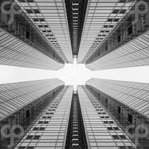 viteethumb studio-architecture details of modern buildings symmetrical perspective-20