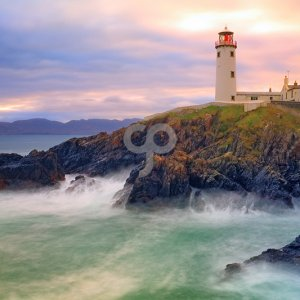 pmangan-fanad lighthouse co. donegal ireland-20