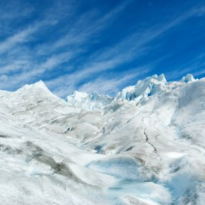 pablo hernan-surface of a glacier in patagonia-20